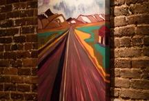 Tasting Room / 142 Mill Street, Grass Valley