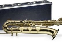 orchestrainstrument