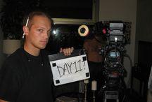 Filmmaking / Useful resources for filmmakers.