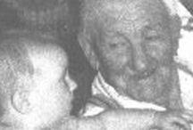 Grandpa, I love you!