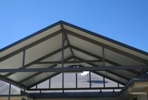 Patios Brisbane, Patio & Carport Brisbane / Open your home to the outdoors, creating a space that can be enjoyed at any time and in any weather. We specialise in creating gorgeous Patios and Carports that bring life to your home! From insulated patios to clear patios that let the light in - we can take care of it all.