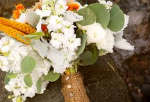 Wedding Flowers / Floral arrangements for the perfect wedding