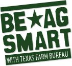 Education / Educational tools and fun games to play with your children or students. Great resources for teachers too!  / by Texas Farm Bureau
