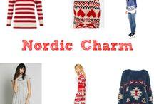 Nordic love