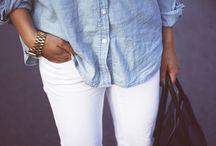 style / by Claudia velasco