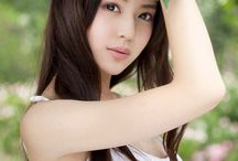 Asian Beauty eco