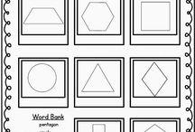 geometry grade 2