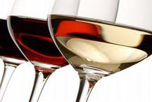 Wine Lovers!