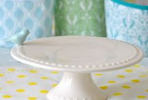 mi ceramica