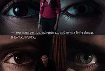 vampite diaries
