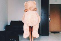 riesen teddy