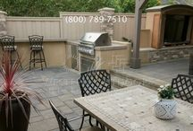 Project of The Month / Western Pavers - Project of the month.