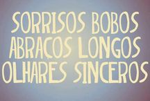 Frases.. Papum