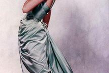 My Style / by Jenny Tiegs