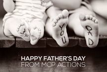 Infinite Promotional Solutions - Happy Father's Day / Infinite Promotional Solutions | http://infinitepromotionalsolutions.com | Reviews