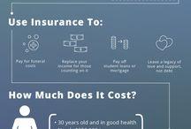 Insurance Talks