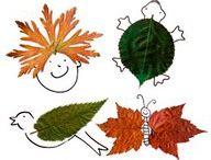 toamna/höst/herbst/autumn