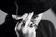 The Extraordinary Talented Adam Lambert
