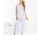 Petite Sleepwear / Petite Sleepwear   Petite Pajamas   Petite Robes
