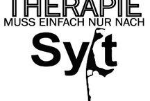 Sylt :-)
