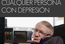 Mensaje de Stephen Hawking
