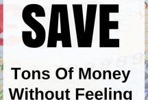 smart financials