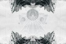 nowe geometria