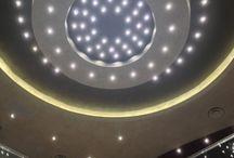 Led & design progettazione e produzione apparecchi di illuminazione a led Roma , Italy   / Produzione apparecchi di illuminazione led , componenti elettronici . Lavorazione custom apparecchi di illuminazione e componenti di arredo in gesso .