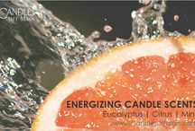 Bon Bougie | Candle Blog / by Candles Off Main