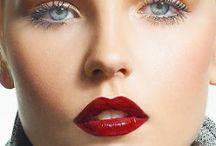 Makeup We Love