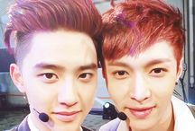 do and lay