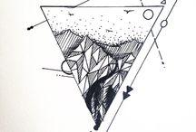Geometricaaaaaaa