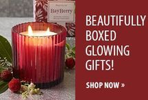 Lisa With PartyLite / Do you like PartyLite? Check out my website at http://www.partylite.biz/sites/lisakwalker and Join my facebook page to be kept informed of great specials and time sensitive offers! https://www.facebook.com/lisawithpartylite/