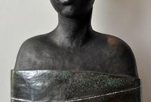 inspiracje sculpture
