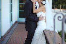 "Wedding Photos ""possible"""