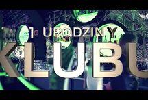 Miejsce godne polecenia - Explosion Club Borkowo