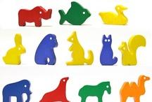 toys / Childrens toys