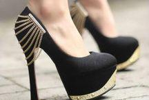Sapatos :3