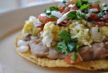 Latino Flavors / latino recipes, latino, flavors, sabores latinos, recetas latinas