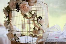 Wedding ideas for my Twin