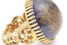 3d jewellery inspiratie
