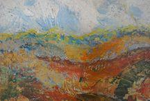 my paintings 2