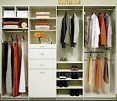 Organization / by Jessica Kelley