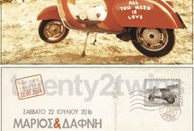 Card-postal