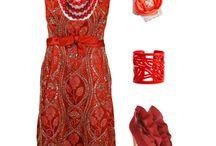 Pretty Lady Dresses