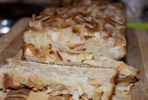 Lush Food Recipes Blog / Simple and quick recipes, easy-medium level