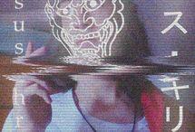 Glitch art