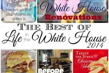 Best of the Itty Bitty Bloggers / The Itty Bitty Bloggers are a diverse in niche group of ladies. You'll find inspirational pins, frugal living tips, book reviews, mommy topics, infertility encouragement and a wide variety of uplifting pins.
