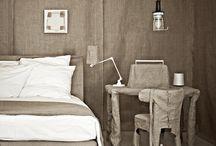 interior, hotels / interior design / by Andrea Kristine Fredriksen