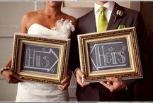 deco mariage / by celine cece49